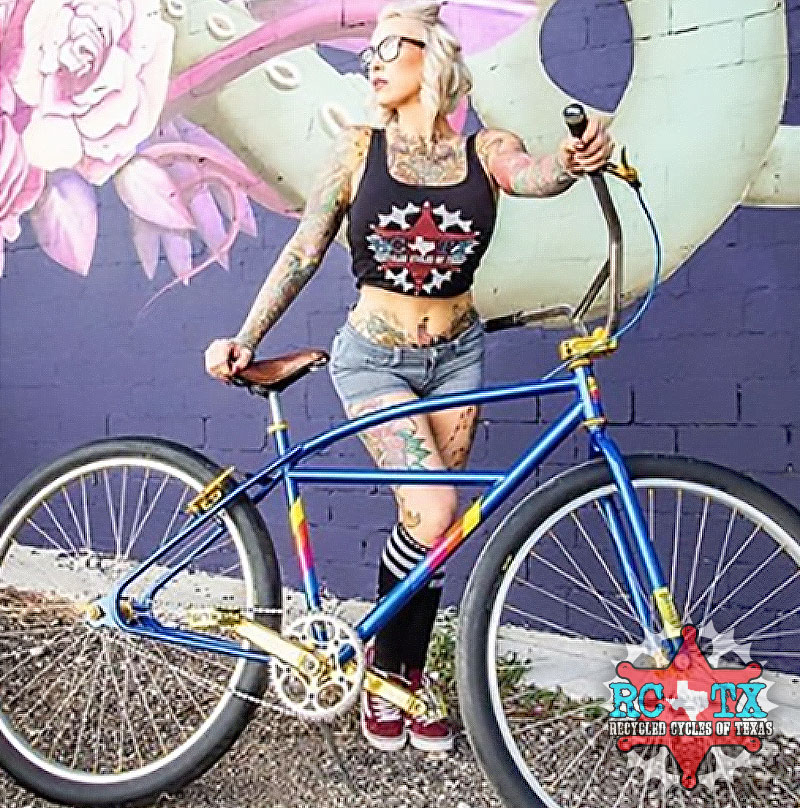 recycled_cycles_of_texas_ROCK_CANDY7.jpg