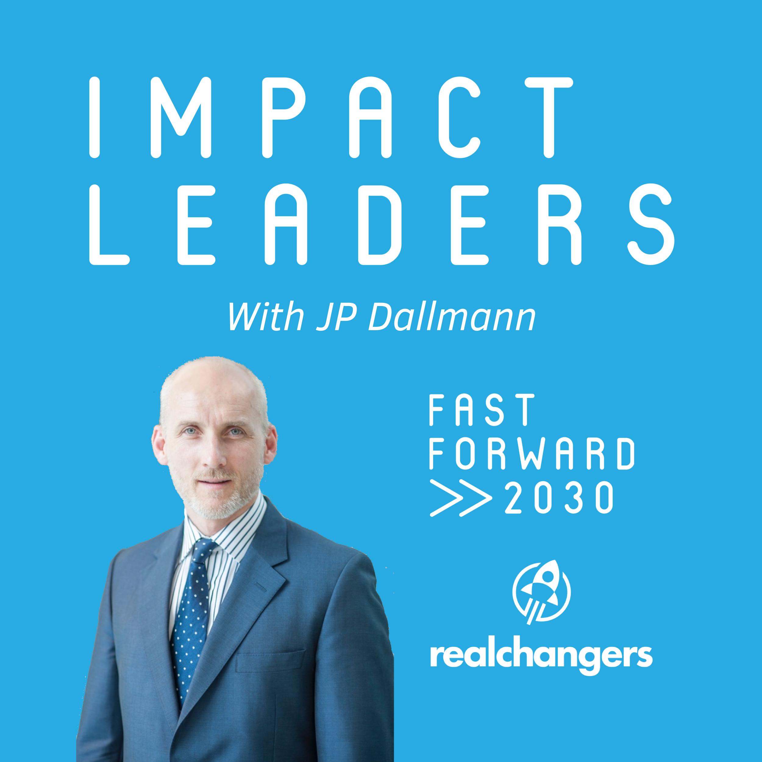Impact Leaders Podcast Logo v2.png