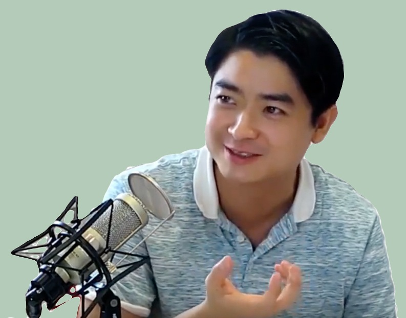 Podcasting2+Woon+WoonTan_comfull.jpg