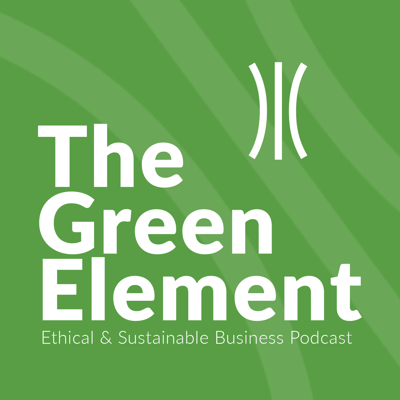 GreenElementPodcast.png
