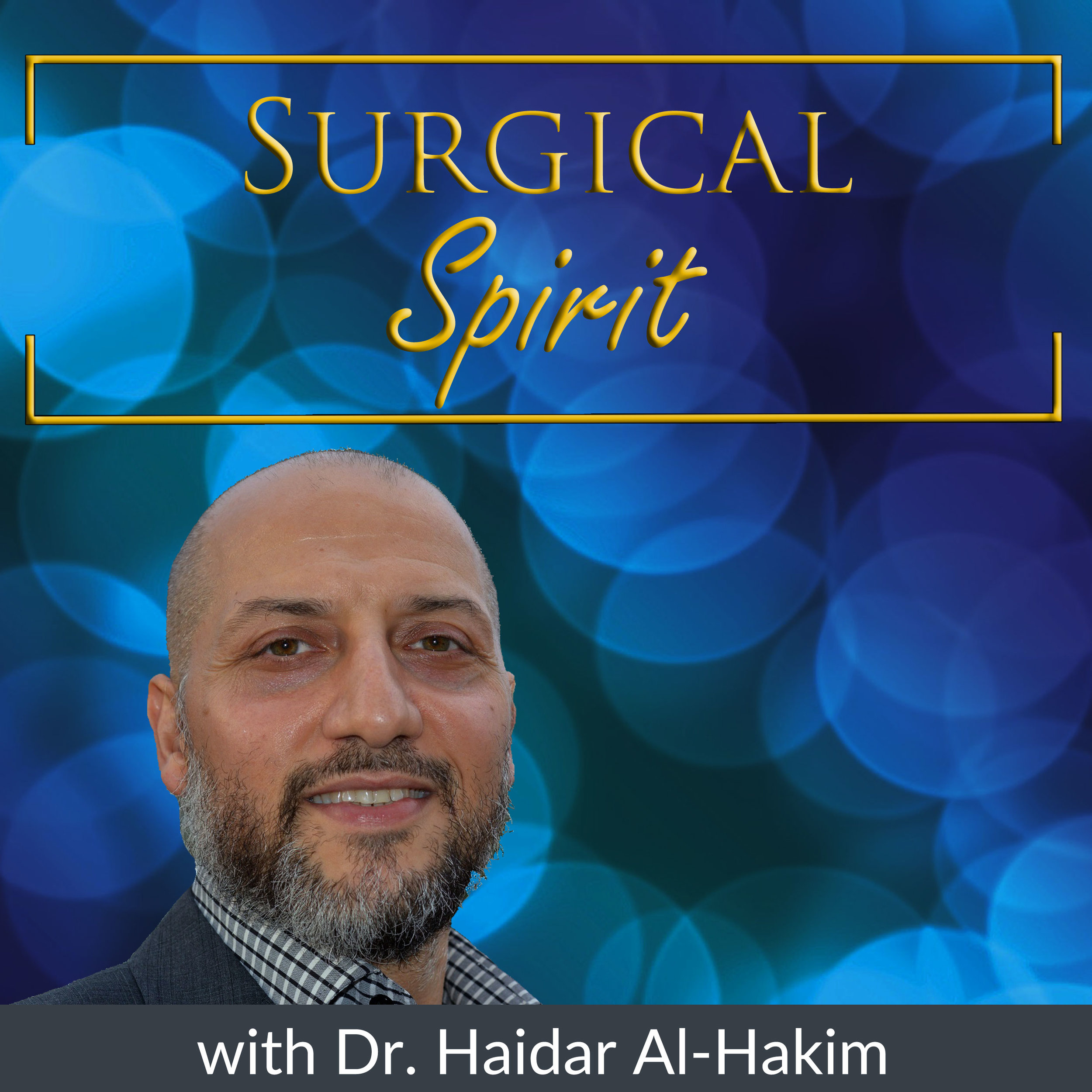 Surgical-Spirit-Podcast-Cover-2800-Sq.jpg