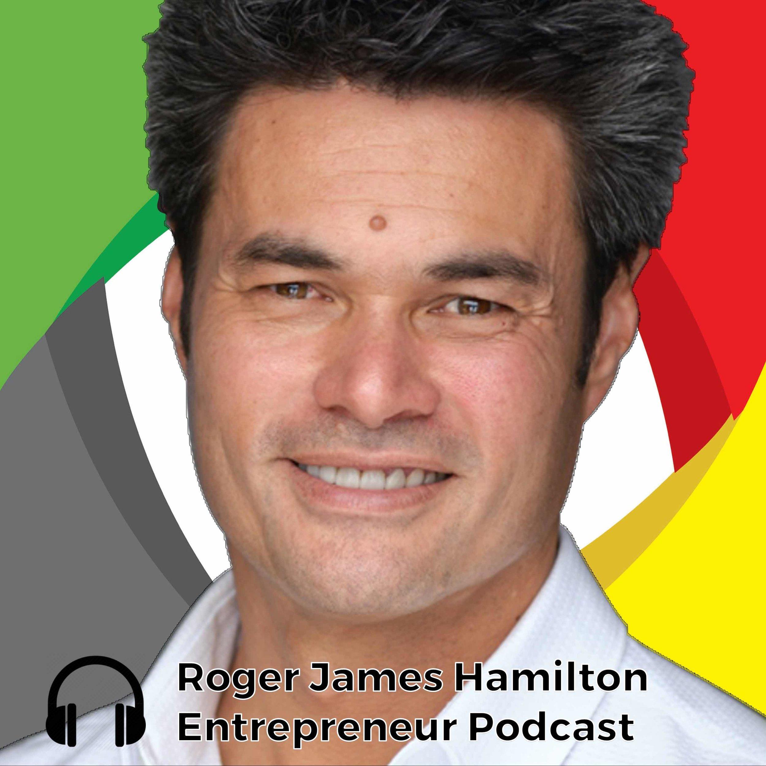 Roger_James_Hamilton_Entrepreneur_Podcast_Logo.jpg