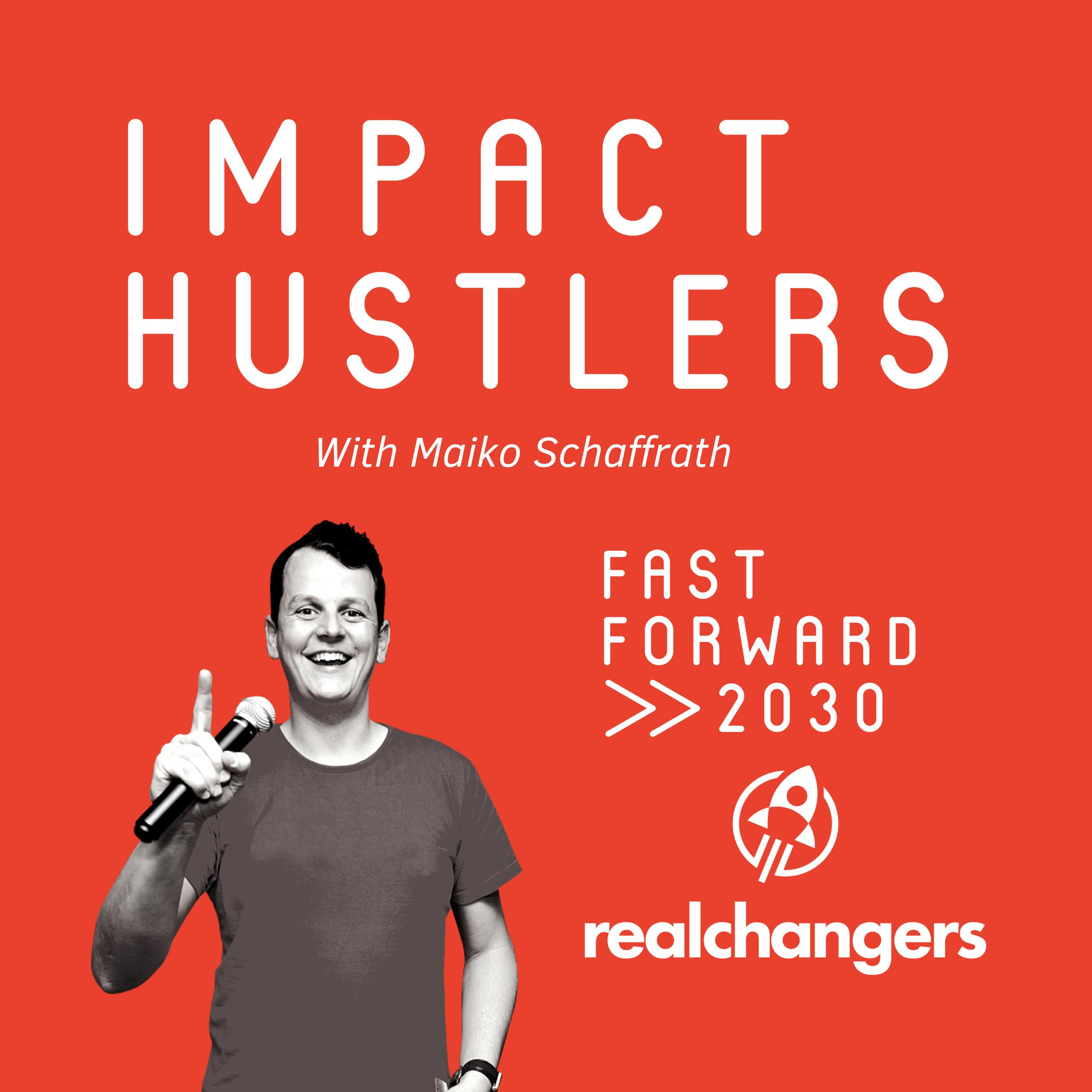 Impact Hustlers Logo.png