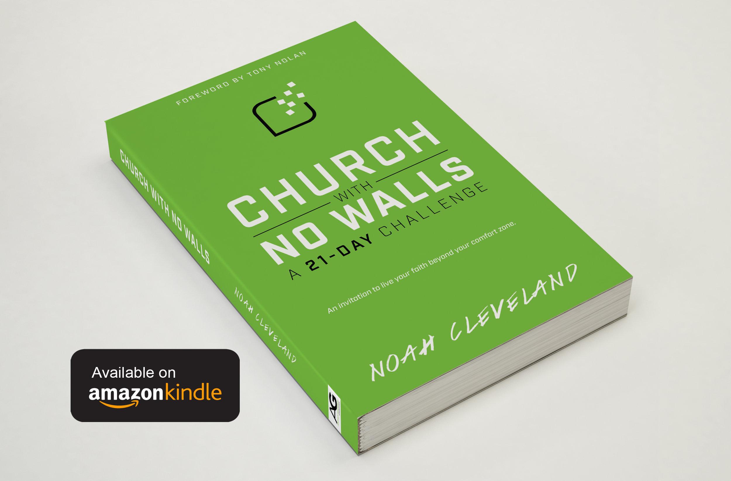 CWNW Book Mockup (With Amazon Kindle Logo).jpg