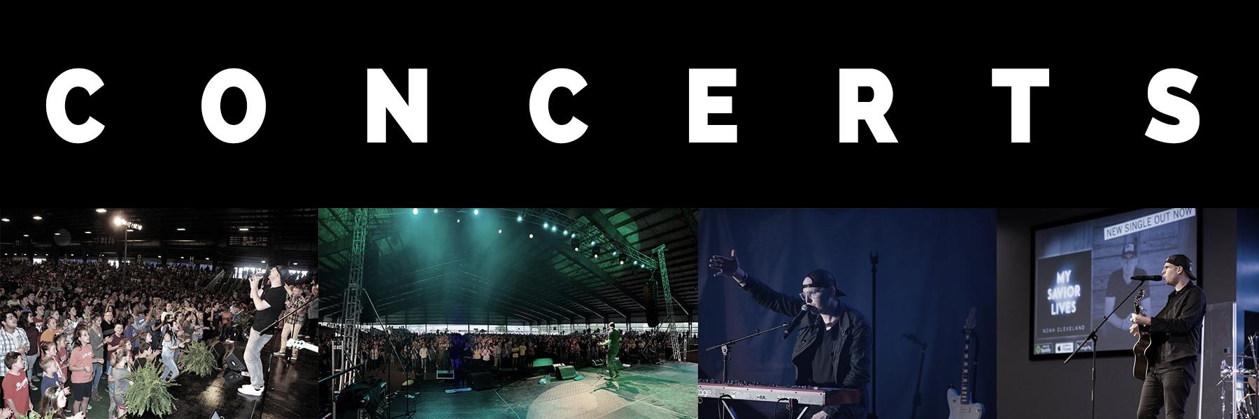 Concerts Banner.jpg