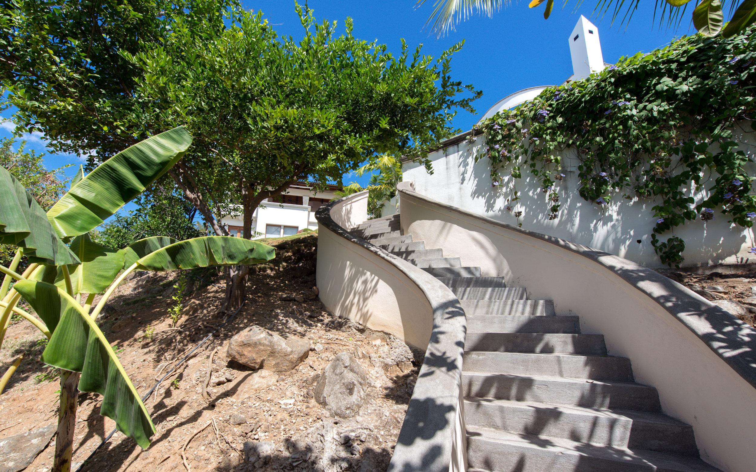 Villa La Sata.061.JPG