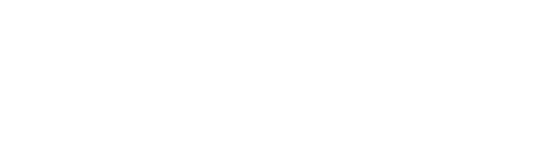 Ams_AG_Logo.png