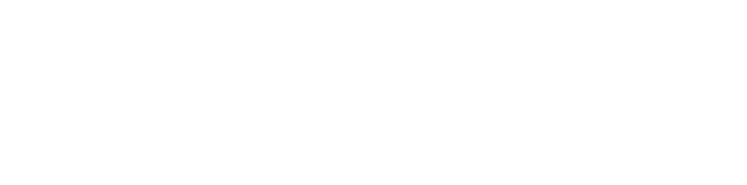 multitech-systems.png