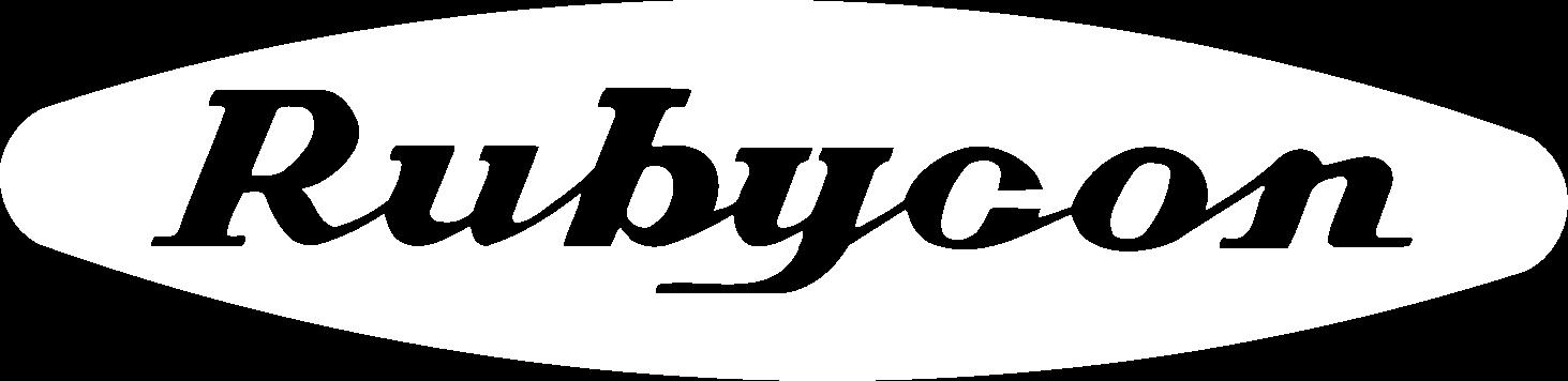 Rubycon_Corporation_company_logo.png