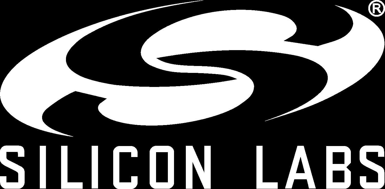 silicon-labs-seeklogo.com.png