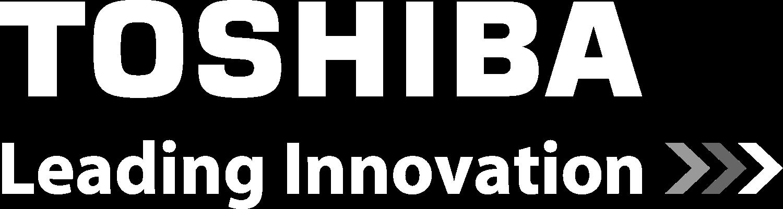 toshiba-leading-innovation.png