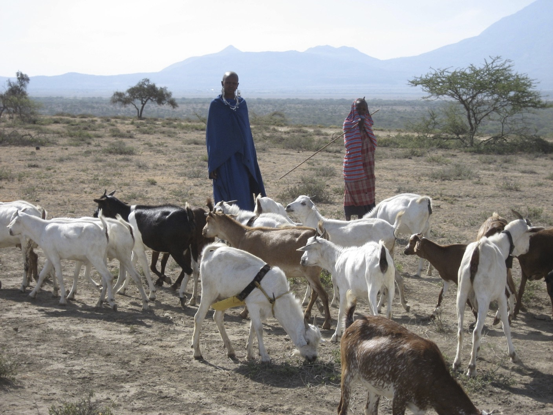 masai women project 008.jpg