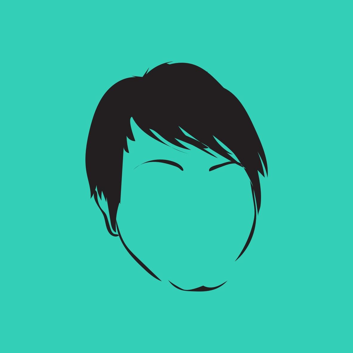 Guests- Erin Copy 3.jpg
