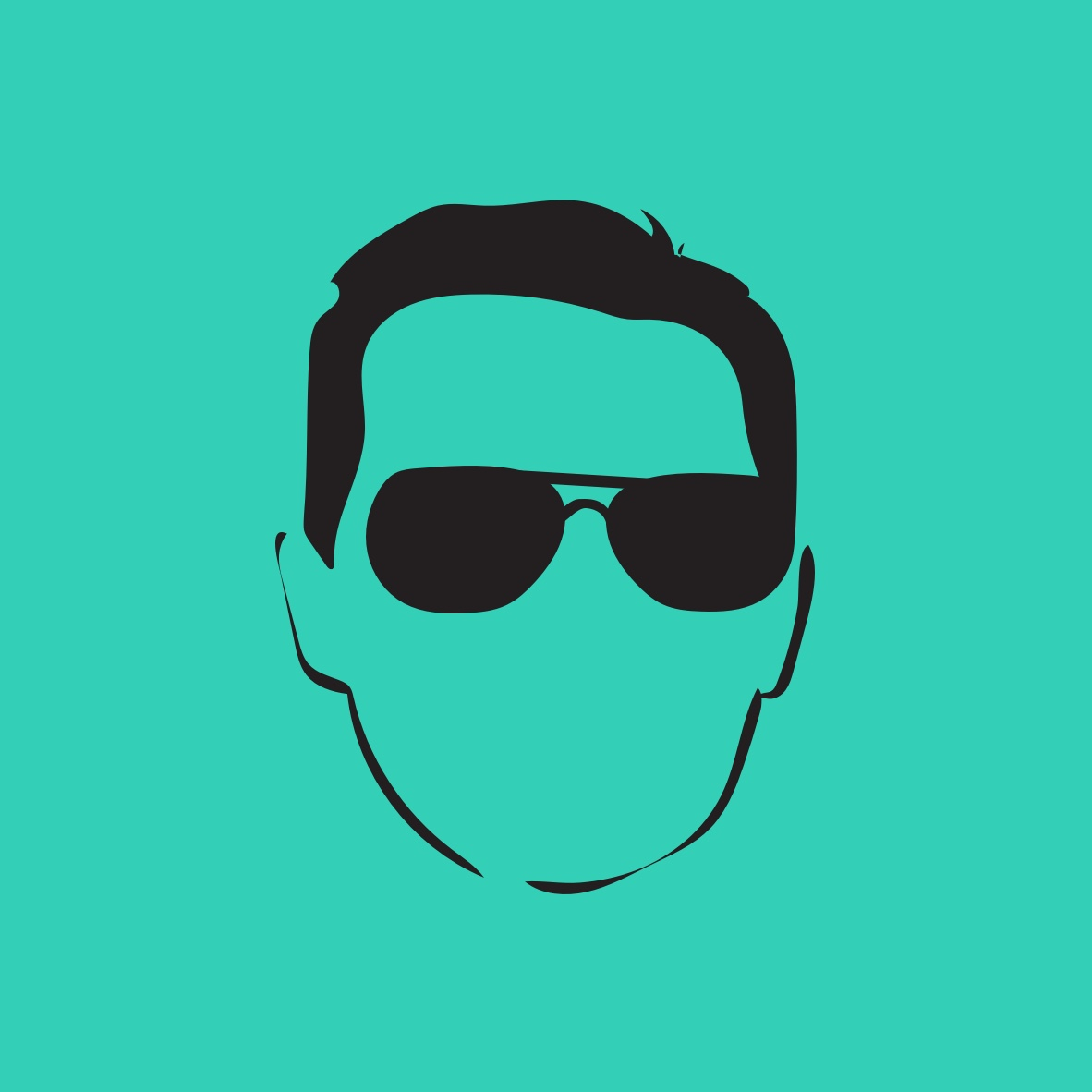 Guests- Josh Copy 6.jpg