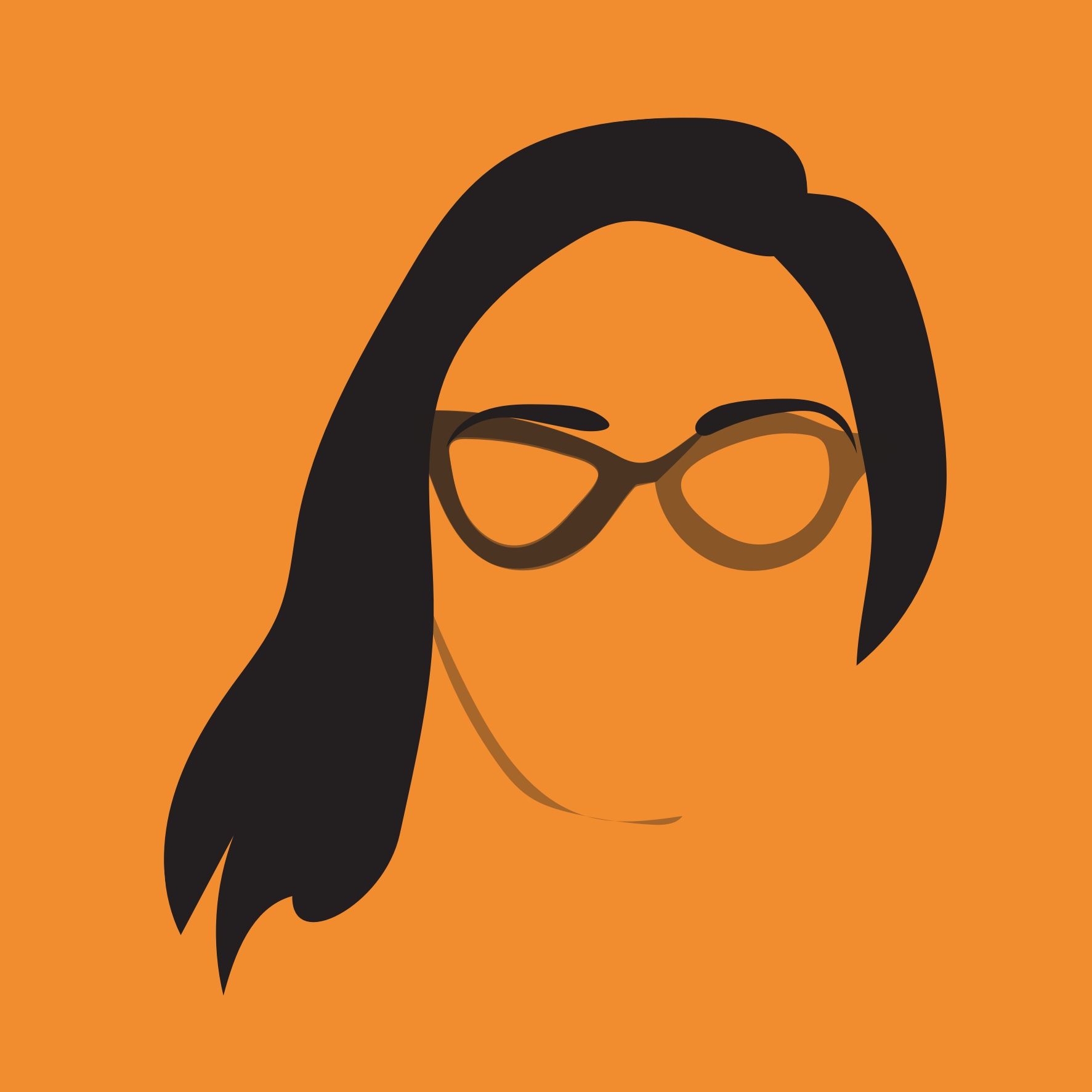 Guests- Danielle Copy 3.jpg