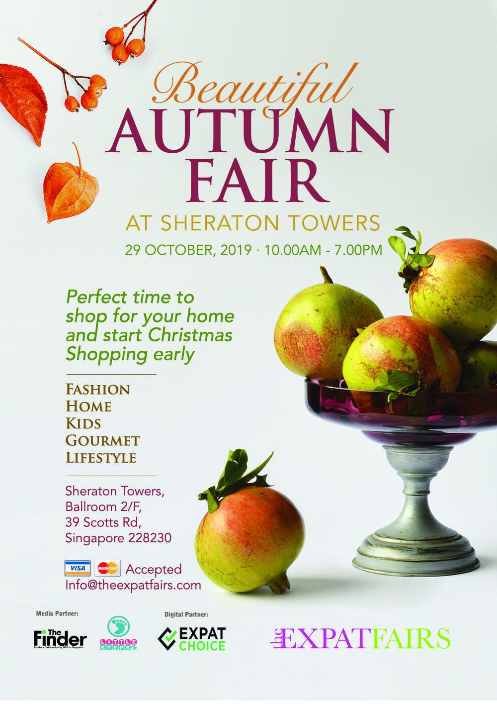 20191029 Expat Fairs Autumn Fair flyer.jpg