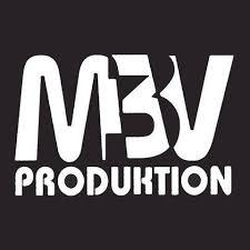 M3V.jpg