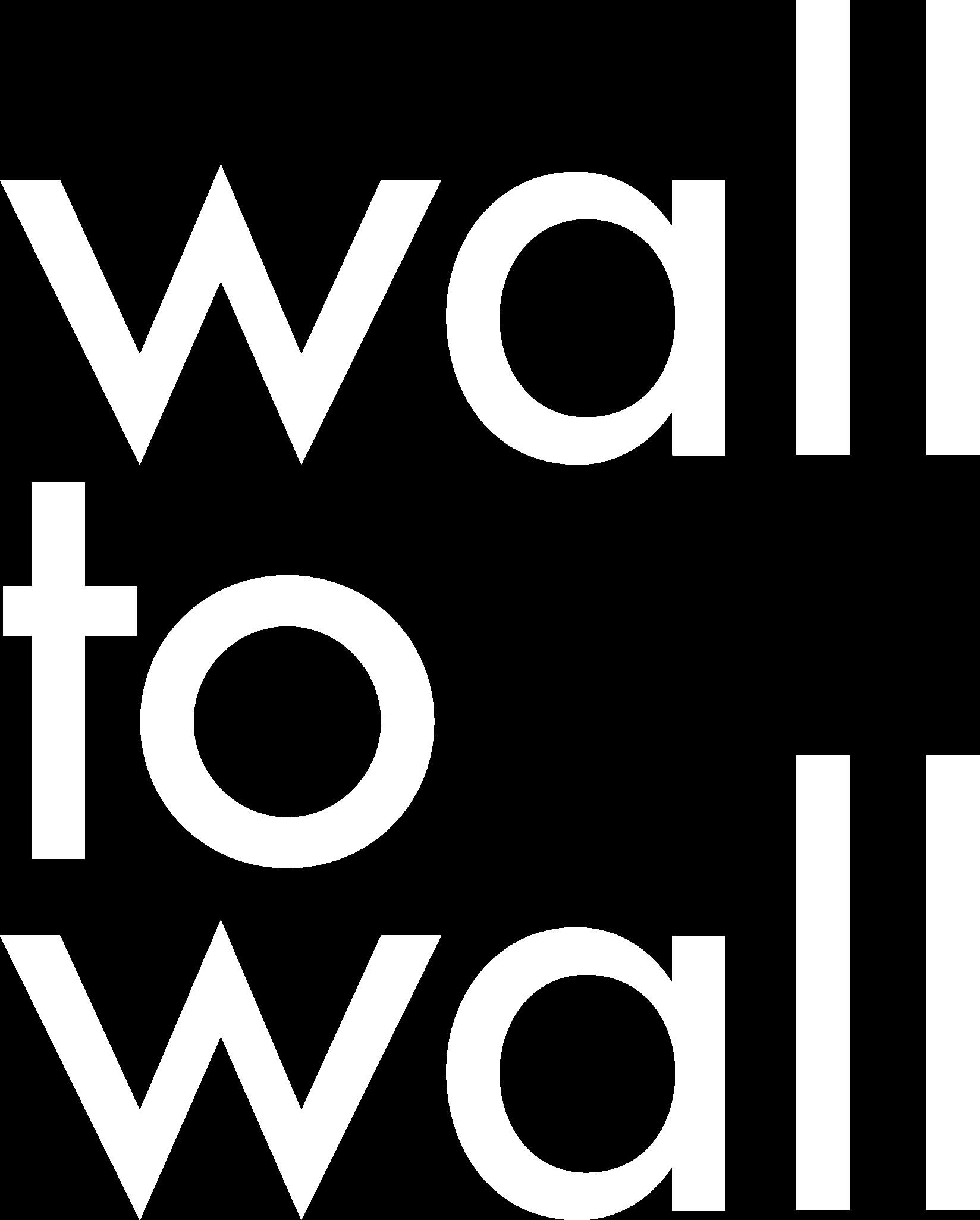 walltowall.jpg
