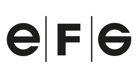 efg_logo_black_white.jpg