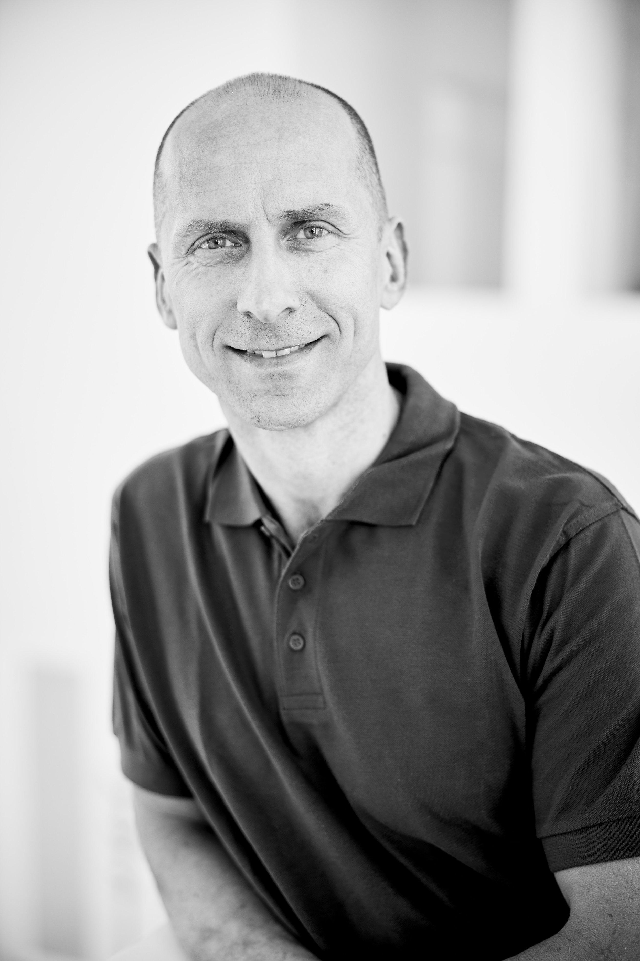 Christer oscarsson - Platsansvarig/Produktionschef0370-501759christer@stromslunds.se