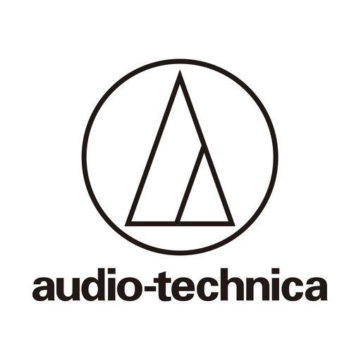 news-audiotechnicablog.jpg