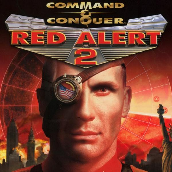 VG-cnc_red_alert_2.jpg