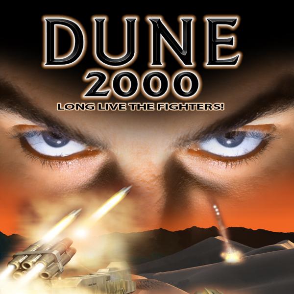 VG-dune_2000.jpg