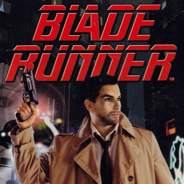 VG-blade_runner.jpg