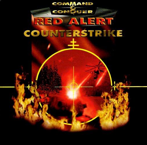 VG-cnc_red_alert_counterstrike.jpg