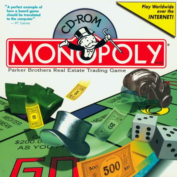 VG-monopoly.jpg