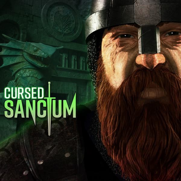 VG-cursed_sanctum_2.jpg