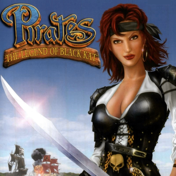 VG-pirates-2.jpg