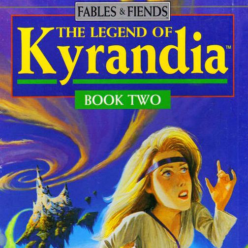 VG-legend_of_kyrandia_2.jpg