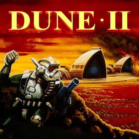 VG-Dune-II.jpg