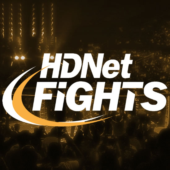 TV-hdnet-fights-D.jpg
