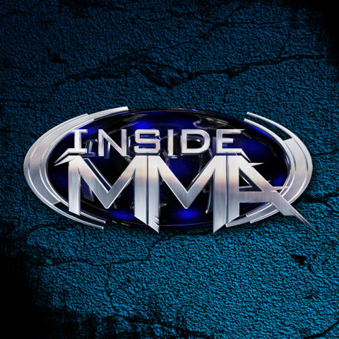TV-inside-mma-jpeg.jpeg