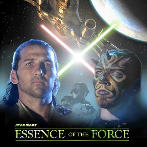 FILM-star-wars-essence-of-the-force.jpg