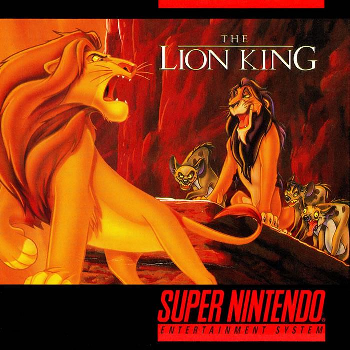 VG-lion-king-C.jpg