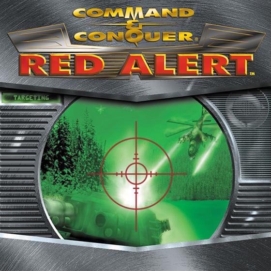 VG-cnc_red_alert-B.jpg