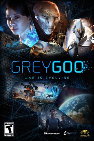grey-goo-box.jpg