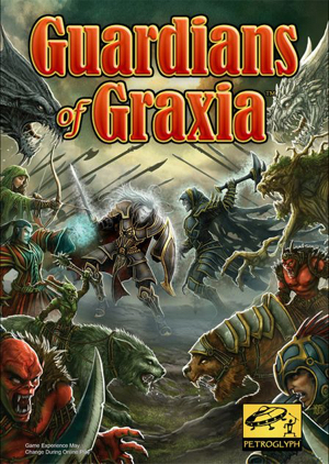 guardians-of-graxia-box.jpg