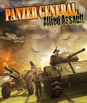 panzer-general-box.png