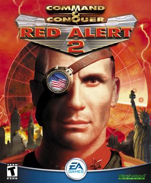 red-alert-2-box.jpg