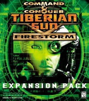 cnc-tiberian-sun-firestorm-box.jpg