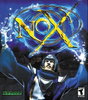 nox-box.jpg