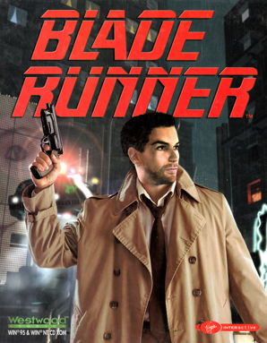 blade-runner-game-box.jpg