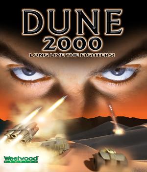 dune-2000-box.jpg