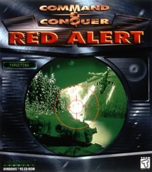 red-alert-box.jpg
