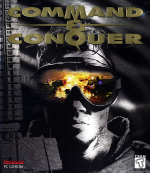 command-and-conquer-box.jpg