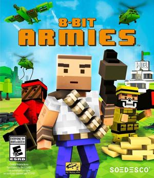 8-bit-armies-box.jpg